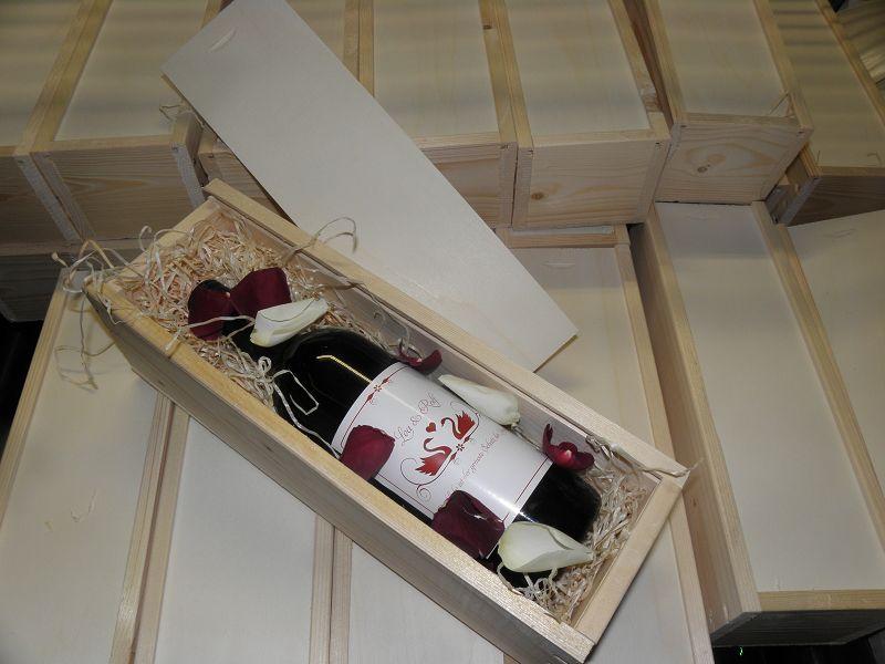 Hochzeitseinladungen Anders ~ Die neuesten ...